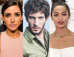 'El accidente': Berta Vázquez, Inma Cuesta y Quim Gutiérrez protagonizan la nueva serie de Mediaset