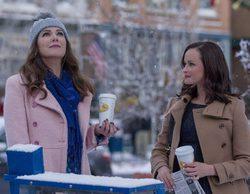 El final del regreso de 'Las chicas Gilmore' deja abierta la puerta a más episodios de la serie