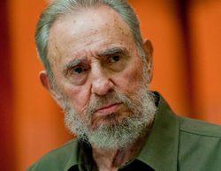 La mayoría de espectadores elige TVE para informarse sobre la muerte de Fidel Castro