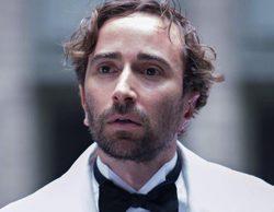 'Gotham': Dos nuevos episodios llegan a Paramount Channel el domingo 27 de noviembre
