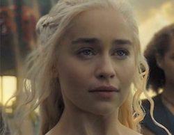 HBO desembarca en España con las mejores series estadounidenses