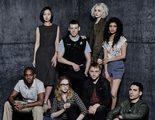 'Sense8': La segunda temporada se estrenará en Netflix el 23 de diciembre