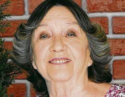 'La que se avecina': Así fue la despedida de Justi, madre de Amador, a quien dio vida Amparo Valle