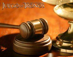 El rodaje en España de 'Juego de Tronos', denunciado ante el Ministerio de Trabajo