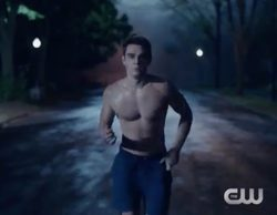 'Riverdale': The CW presenta el primer tráiler de la nueva serie de los creadores de 'Gossip Girl'