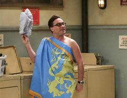 "'The Big Bang Theory' 10x10 Recap: ""The Property Division Collision"""