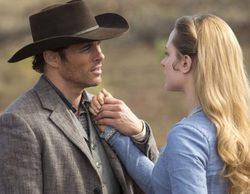 Los creadores de 'Westworld' aseguran que los 90 minutos finales de la primera temporada valdrán la pena