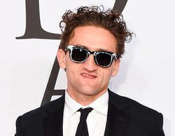 CNN ficha al youtuber Casey Neistat para ganarse al público más joven