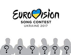 Éxito de participación de 'Objetivo Eurovisión' con 392 propuestas recibidas