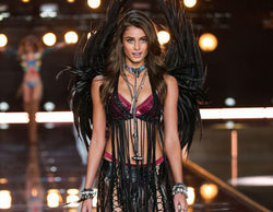 El desfile de Los Ángeles de Victoria's Secret que emitirá DKiss será el martes 6 de diciembre a las 21:30h