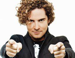 'El Hormiguero': David Bisbal aclara que no hubo cobra en el concierto de 'OT. El reencuentro'