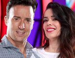 Natalia Millán estará en el reencuentro de 'Un paso adelante' en 'Tu cara me suena'