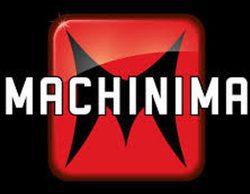 Machinima: llega a España la primera cadena dedicada a los videojuegos