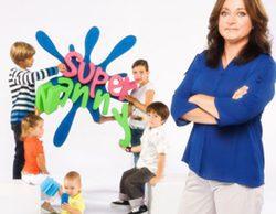 """Una pareja maltrata a su bebé de 16 meses y luego declara que se """"inspiraron"""" en 'Supernanny'"""