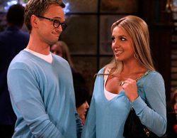 Britney Spears y sus inolvidables cameos en series de televisión