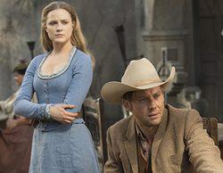 'Westworld' supera en audiencia a la primera temporada de 'Juego de Tronos'