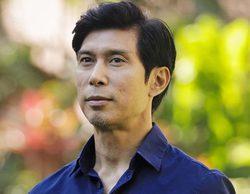 Muere Keo Woolford ('Hawaii 5.0') por un derrame cerebral a los 49 años