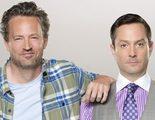 'The Odd Couple': La ficción de CBS, cerca de ser cancelada tras su tercera temporada