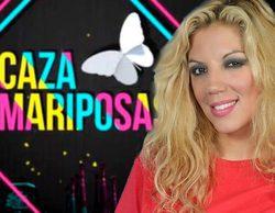 "Núria Marín critica a Rebeca en 'Cazamariposas': ""Tenemos que justificar tu presencia metiéndonos contigo"""