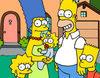 'Los Simpson' también predijeron el accidente de avión que sufrió el Chapecoense