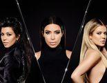 'Las Kardashian': TEN estrena la temporada 11 el jueves 1 de diciembre