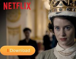 Netflix anuncia el modo offline: descargar capítulos y verlos sin conexión a Internet