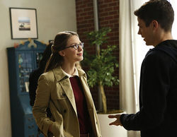 """'Supergirl' 2x08 Recap: """"Medusa"""""""