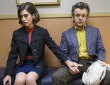 'Masters of Sex': Showtime cancela la serie tras cuatro temporadas
