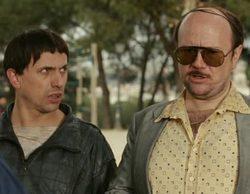"""La película """"Torrente 3: El protector"""" marca un 3,5% en Neox, aunque lo supera 'LQSA' (5,4%)"""