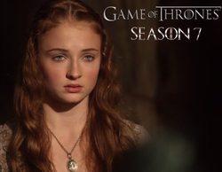 'Juego de Tronos': Se avecina un gran cambio para Sansa Stark durante la séptima temporada