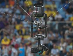 """Mediapro: """"El Clásico"""" será el primer partido de una liga europea con tecnología de repeticiones en 360º"""