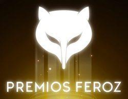 Lista completa de nominados a los Premios Feroz 2017