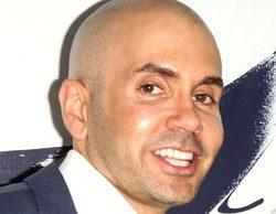 Chris McCarthy, nuevo presidente de MTV, luchará por mejorar su audiencia dándole una imagen renovada al canal