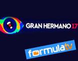 'GH 17': Alain será el expulsado de la Gala 13, según los usuarios de FormulaTV.com