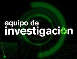 'Equipo de Investigación' se adentra en cuatro de las más misteriosas desapariciones de niños en España