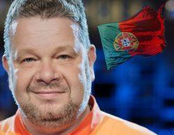 'Pesadilla en la cocina' intentará salvar a un restaurante portugués de la quiebra