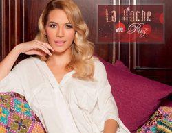 Tamara Gorro confirma que presentará 'La noche en Paz' estas Navidades