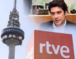 El Consejo de Informativos de TVE denuncia que se han censurado las palabras del alcalde de Alcorcón
