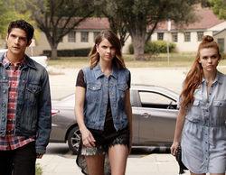 "'Teen Wolf' 6x03 Recap: ""Sundowing"""