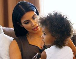 'Las Kardashian' (1,7%) estrenan su 11ª temporada superando en +1,1 puntos la media de Ten