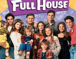 'Padres forzosos': El creador de la comedia compra la mítica casa de la familia Tanner