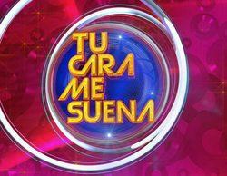 Antena 3 confirma 'Tu cara no me suena todavía', la versión con anónimos del exitoso talent