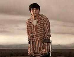 6 actores que han sabido superar los límites de su discapacidad
