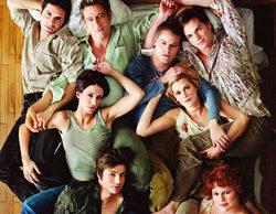¿Qué fue de los protagonistas de 'Queer as Folk'?