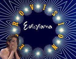 Eurovisión: Una candidata del #Eurocasting incumple las reglas de TVE y se enfrenta a la descalificación