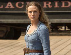 'Westworld': La serie se despide de su primera temporada en HBO España