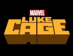 'Luke Cage': Netflix renueva la ficción de Marvel por una segunda temporada