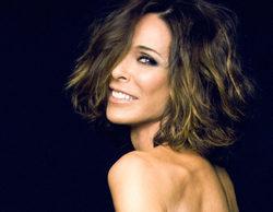 Lydia Bosch celebra su 53 cumpleaños con un sensual posado