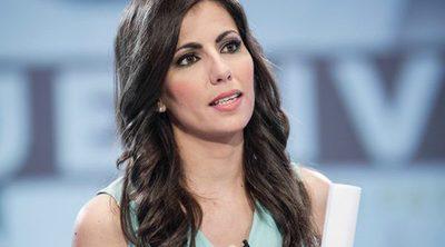 Los 7 momentos más tensos de las entrevistas de Ana Pastor