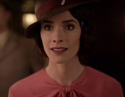 "Timeless 1x09 Recap: ""Last Ride of Bonnie & Clyde"""